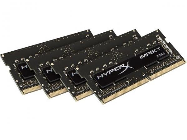 Speicher 16 GB DDR4 -Aufpreis-