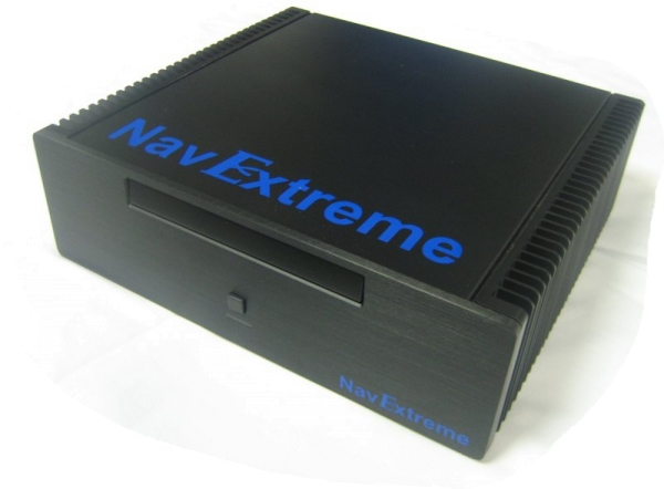 NavExtreme BORA V Intel 8 Generation i3/i5/i7