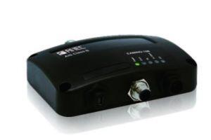 AMEC Camino-108 AIS Transponder