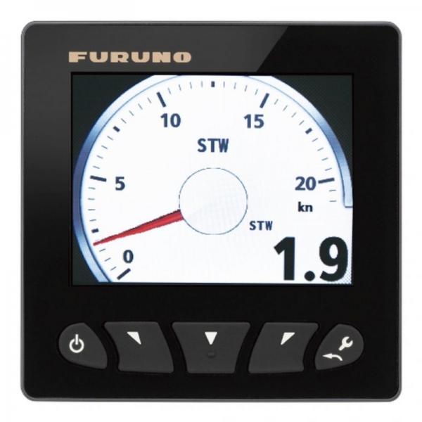 Furuno FI-70 Multi Display 03413001